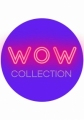 WOW collection